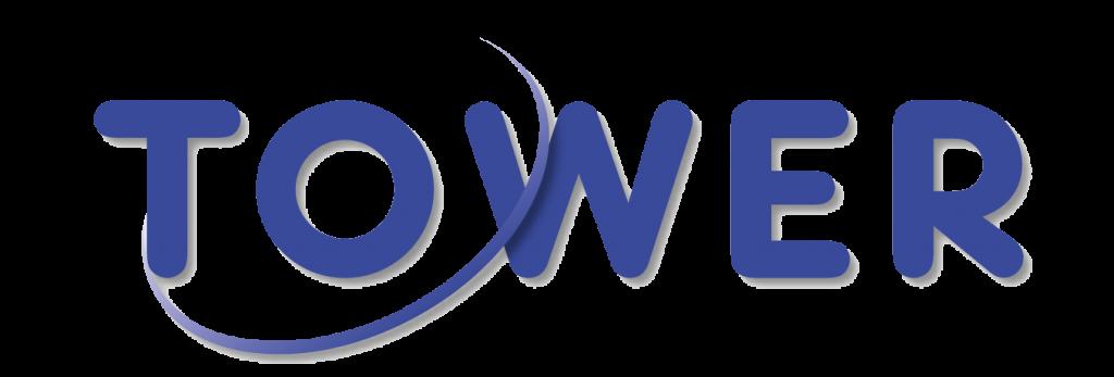 New-Tower-logo